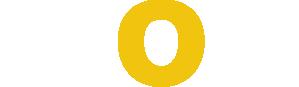 Aaliyaan – A Premium Web Design Agency Logo